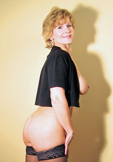 элитные проститутки на час